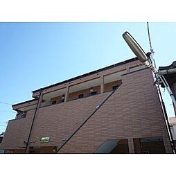中村区役所駅 0.8万円
