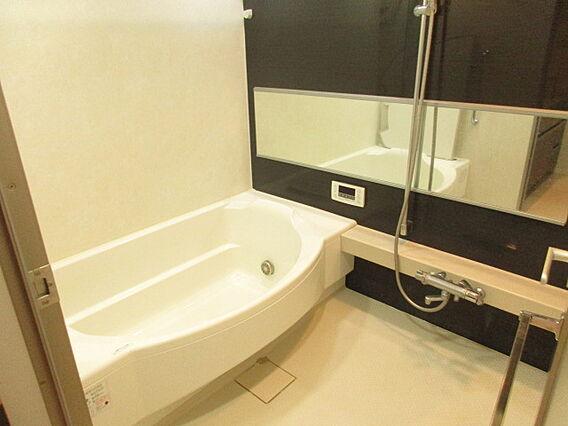 浴室(1620...