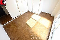 サンシャインプラザ[2階]の外観