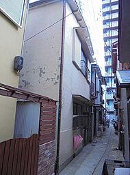 神戸市兵庫区駅前通2丁目