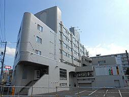 R4TMビル[5階]の外観