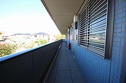 3123 プアラニ[1階]の外観