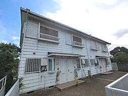 外房線 誉田駅 徒歩18分