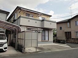 熊谷駅 2,150万円