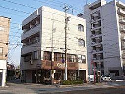 西中野駅 2.3万円