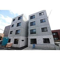 札幌市電2系統 西線6条駅 徒歩3分の賃貸マンション