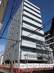 UNIVERSAL GRAND SUM[7階]の外観