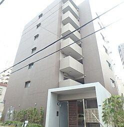コード ナチュレ[6階]の外観