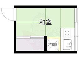 渋谷駅 3.3万円