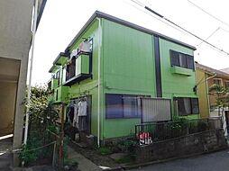 富士見町駅 5.5万円