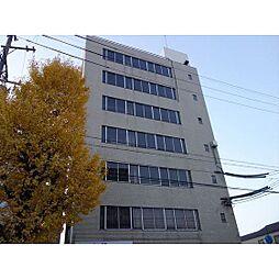 小出ビル[6階]の外観