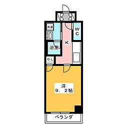 スタジオスクエア大須