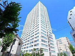 JR総武本線 錦糸町駅 徒歩5分の賃貸マンション