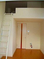 ジュークII[106号室]の外観