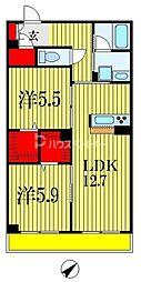 千葉駅 16.3万円