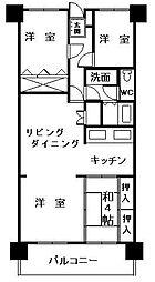 宮崎駅 840万円
