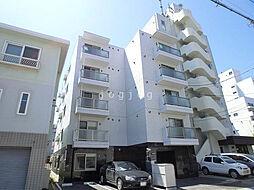 平岸駅 5.1万円
