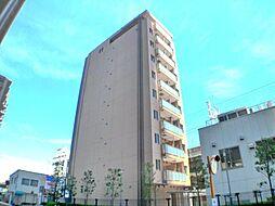 KANEMURA No.2BLD[4階]の外観