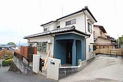都府楼前駅 8.5万円