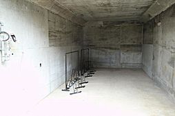 グレージュ板橋[101号室]の外観