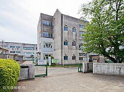 物井駅 2,840万円