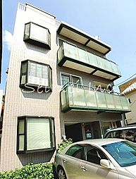中板橋駅 8.0万円