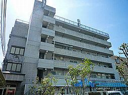 etoile 5[5階]の外観