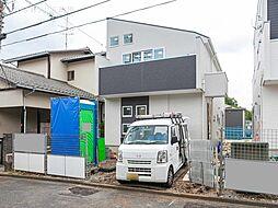 京王永山駅 4,780万円