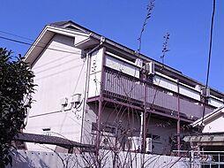 ロフト武蔵台
