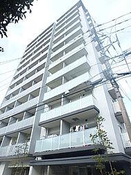 サヴォイ博多エレメンツ[7階]の外観