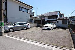 新杉田駅 1.6万円
