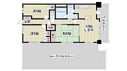 山陽魚住駅 8.4万円