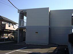 小作駅 2.9万円