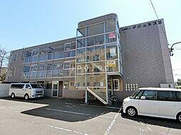 恵み野駅 3.7万円