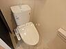 トイレ,3LDK,面積72.43m2,賃料7.0万円,バス JRバス富丘5条3丁目下車 徒歩4分,,北海道札幌市手稲区富丘五条4丁目3番11号