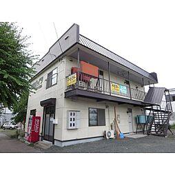 北見駅 1.5万円