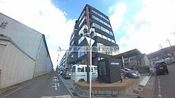 ルクソール石切[6階]の外観