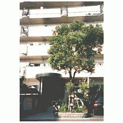 都島北通りマンション[0405号室]の外観