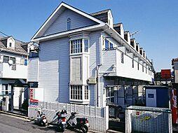 金町駅 3.6万円