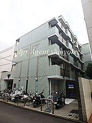 菊名駅 3.9万円