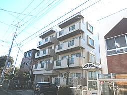 常盤10丁目の閑静な住宅地で叶える穏やかな新生活 敷地ゆとりの82.7坪
