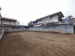 西国分寺駅 3,880万円