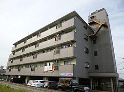 御井駅 4.0万円