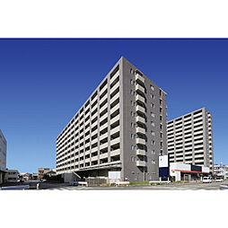 名古屋駅 10.4万円