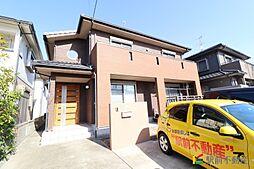 荒尾駅 7.0万円