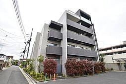泉北高速鉄道 泉ヶ丘駅 徒歩17分の賃貸マンション
