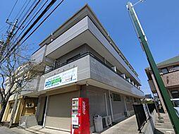 鎌取駅 2.9万円
