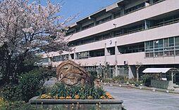 [テラスハウス] 大阪府守口市藤田町4丁目 の賃貸【/】の外観