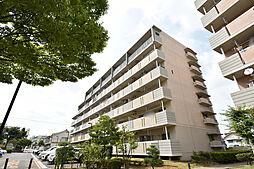 星ヶ丘駅 8.6万円