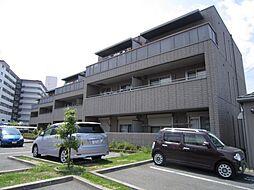 金剛駅 6.4万円